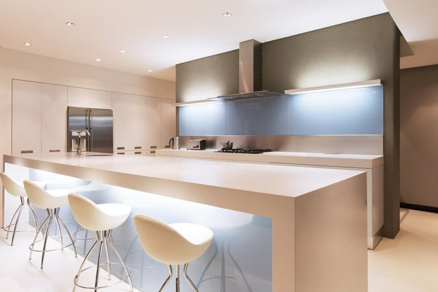 Let AB Installations (South West) Ltd Create The Kitchen Of Your Dreams: Kitchen  Installation; Appliance Installation ...