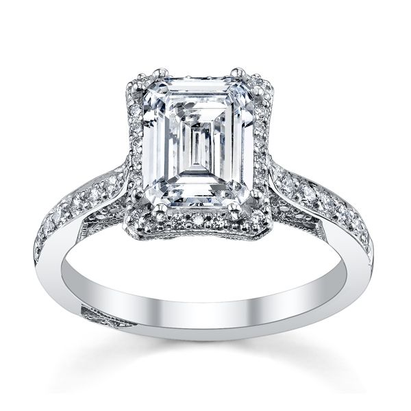 engagement rings in central arkansas