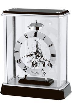 bulva clocks in little rock, ar