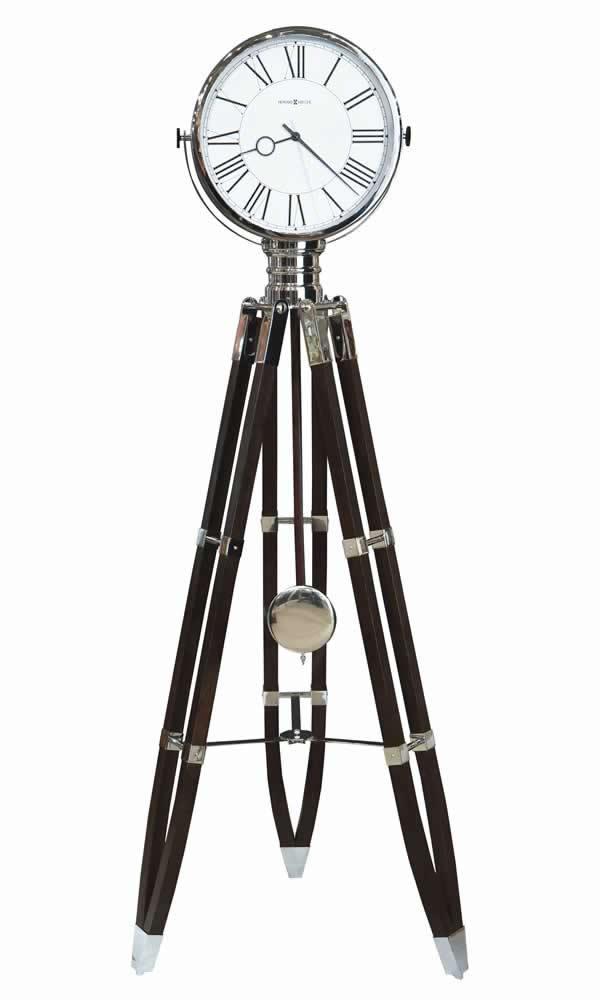 howard miller clocks in little rock, ar