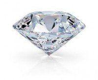 certified diamond alternatives in little rock
