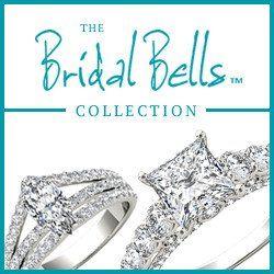 bridal bells in little rock, ar