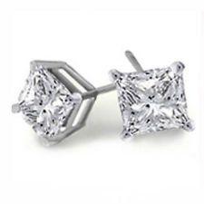 diamond studs in little rock