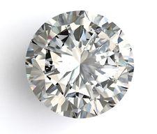 certified natural diamonds in little rock