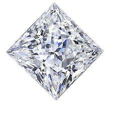 lab created diamonds in little rock