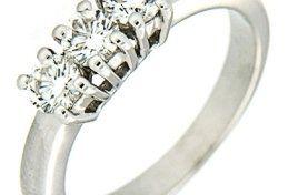 Anelli d'argento, argento, articoli di oreficeria
