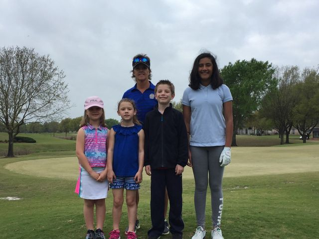 Golf Willow Fork Country Club Katy Tx