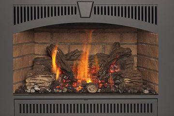 Fireplace Installation Olathe Ks, Electric Fireplace Repair Services
