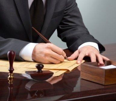 consulenza in diritto civile, consulenze in successioni ereditarie, contenziosi civili