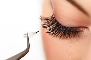 Learn the Art of Beauty from Us  White Rose Beauty Colleges