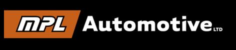 MPL Automotive