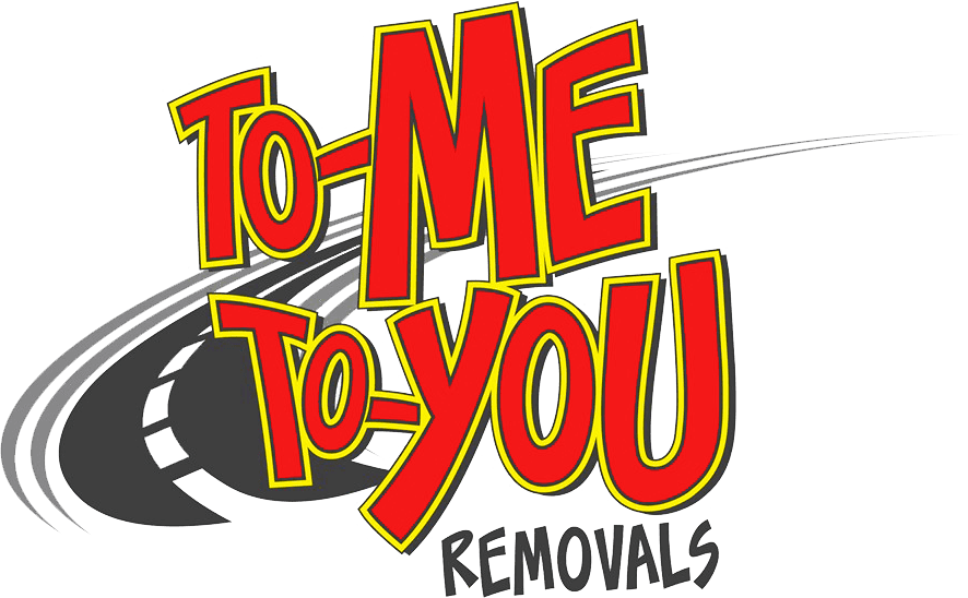 To Me To You Removals Northern Ireland