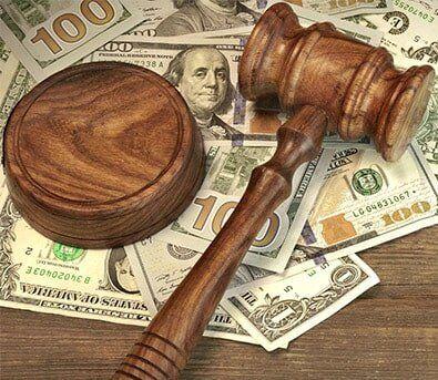 Criminal Bonds - Charlottesville, VA - Shannon Bail Bonds