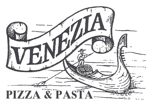 venezia pizza clifton park coupons