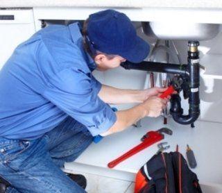 idraulico, impianti idraulici, sistemi idraulici