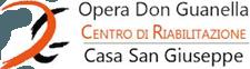 Opera Don Guanella Roma