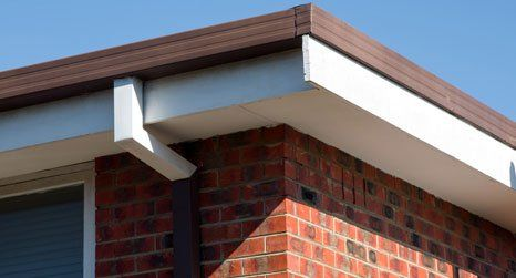Roofing Contractor At Ace Property Maintenance Newton Abbot