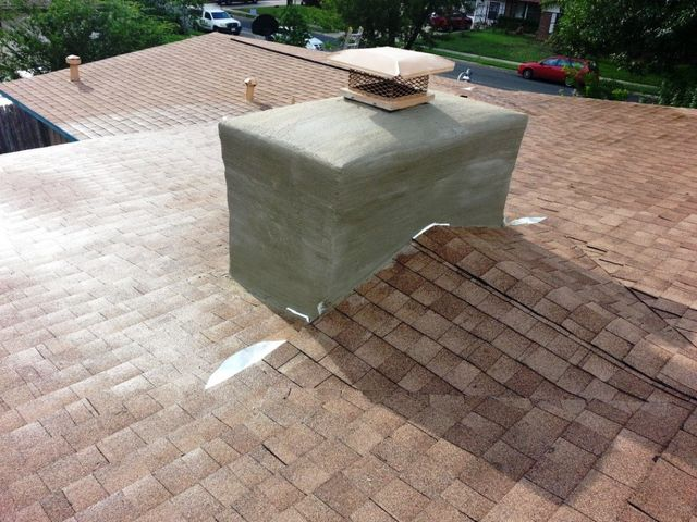 Residential Roofing Installation San Antonio, TX | CJ's Roofing