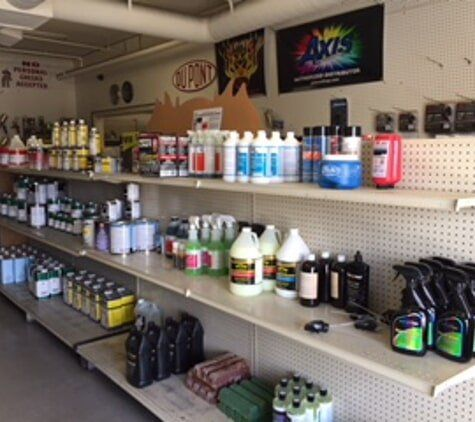 Auto Paint Store >> Aps Paint Fontana Ca Aps Paint Supply