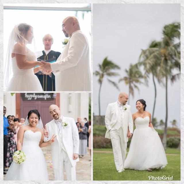 wedding-matchmaking
