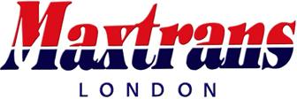 Maxtrans logo