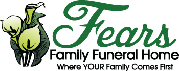 Fears Family Funeral Home