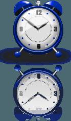 orari apertura, orari negozio, orari ferramenta