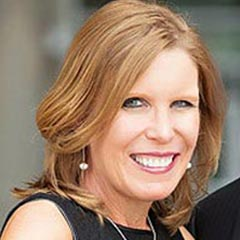 Christine Skilton