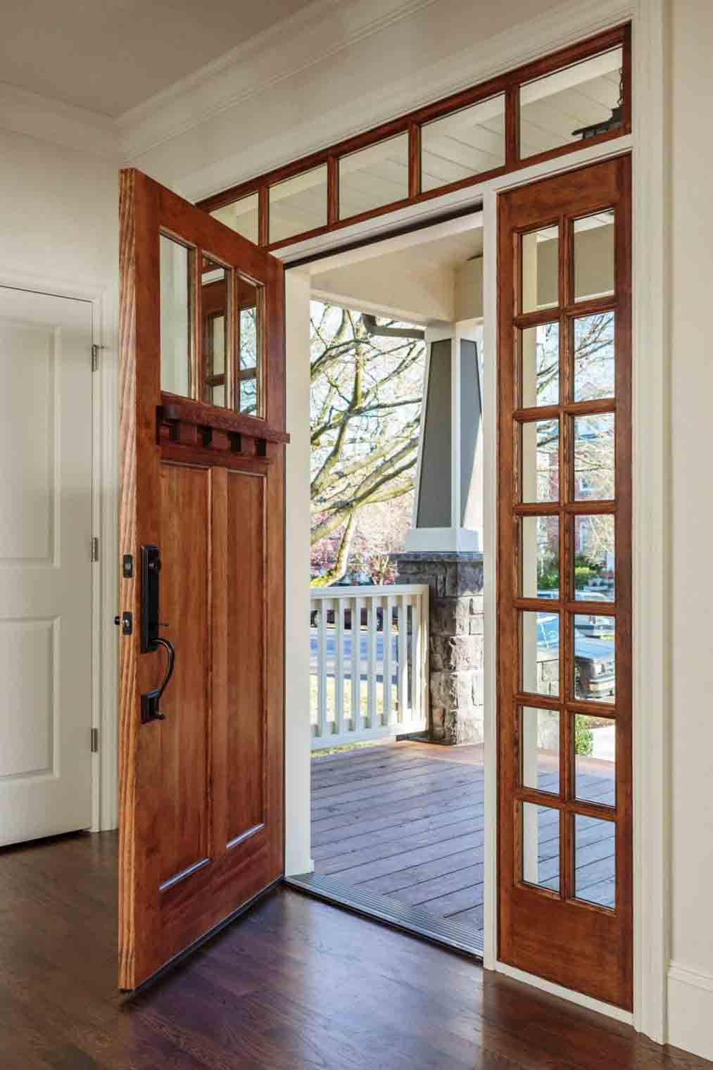 Sacramentos Doors And Windows Sales And Installation Services