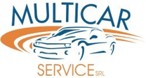 MULTI CAR SERVICE SRL - LOGO