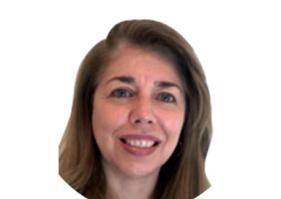 Karla Hale - Acupuncturist