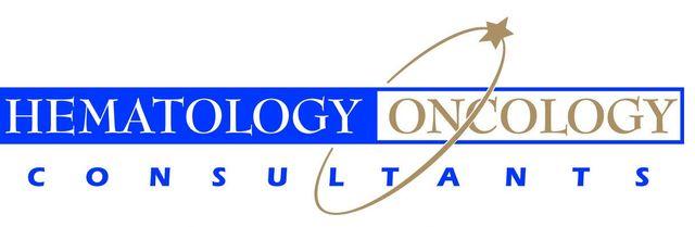 Hematology Oncology Consultants - homeDoctors | Hemet CA