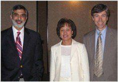 Hematology Oncology Consultants - doctors-n-staffDoctors   Hemet CA