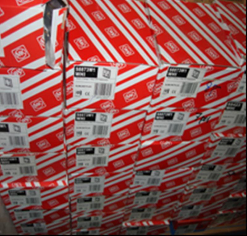 Fine Focus Electrical Malaysia Sdn Bhd Electrical Equipment Supplies Wiring Cloud Usnesfoxcilixyz