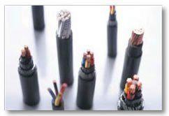 Focus Electrical Malaysia Sdn Bhd Electrical Equipment