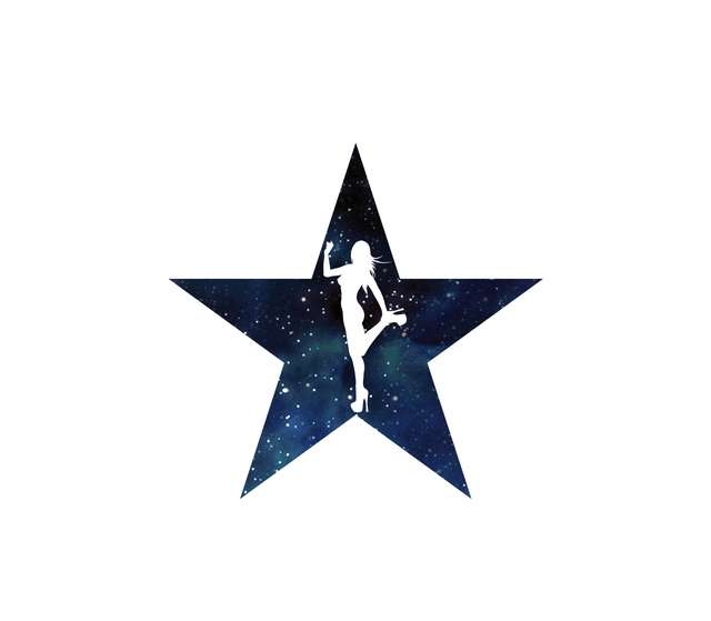 NIGHT STARS-LOGO