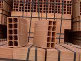 magazzino materiale edile