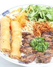 Noodles, Vietnamese Restaurant in Everett, WA