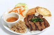 Rice Plate - Vietnamese Restaurant in Everett, WA