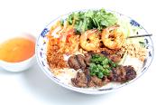 Vermicelli - Vietnamese Restaurant in Everett, WA