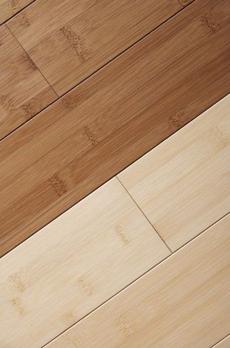 Panel Center Inc. is the leading hardwood supplier for residential & commercial needs in the Columbus, OH area and a national supplier of interior finish ...