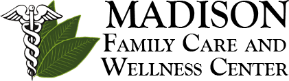 Madison Family Care and Wellness Center