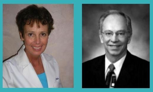 Our gynecologists in Lincoln, NE strive to help you feel comfortable and cared for