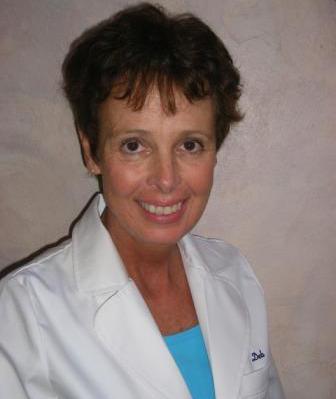 Deb Taylor PA - Contemporary Health Care for Women Lincoln NE