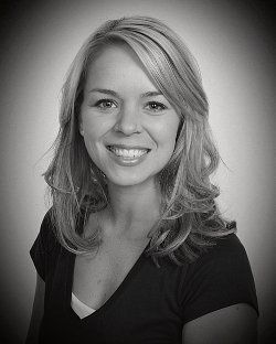 Mary Jane Glade, Contemporary Health Care for Women in Lincoln NE