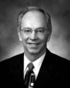 Dr Bruce Taylor, MD FACOG