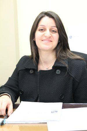 Zena Mehajer