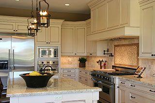 Home Remodeling Matthews, NC