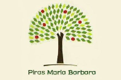 Piras Maria Barbara - Logo