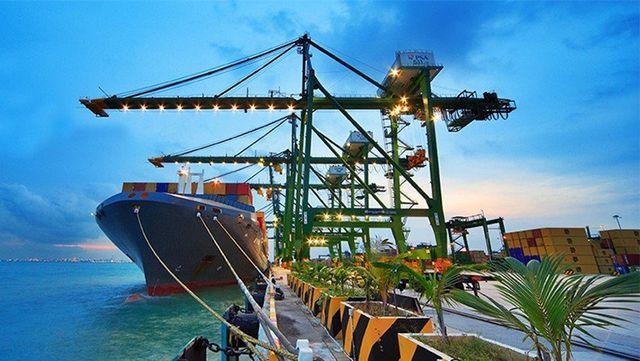 Changing lanes: 2019 box trade forecast
